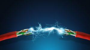elektricitet-1